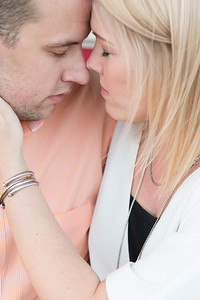 molly & elliott engagement-26