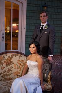 Eva Walker Wedding-573