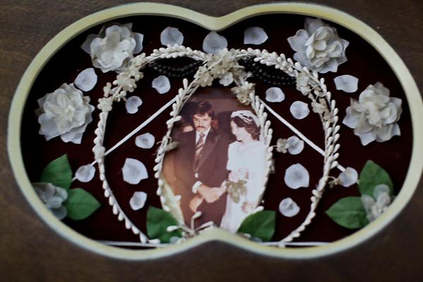 Fallon & James Wedding-3