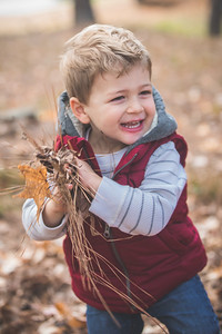 Conn Family - mini session nov 2017-25