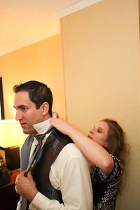 Heather & Danny Wedding-10