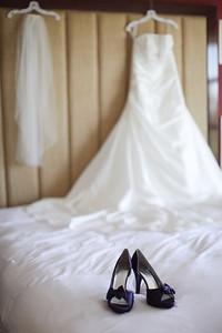 Heather & Danny Wedding-1
