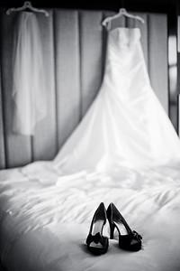 Heather & Danny Wedding-2