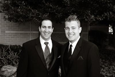 Heather & Danny Wedding-22