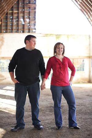 Heather & Stephen-20