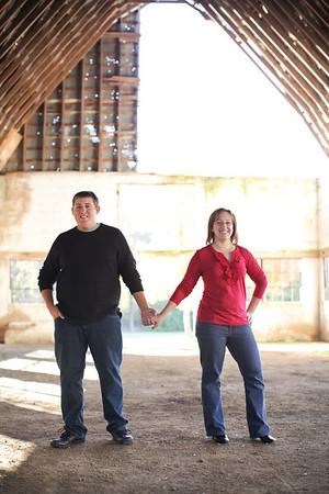 Heather & Stephen-19