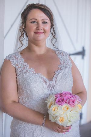 Heather Bridals-21