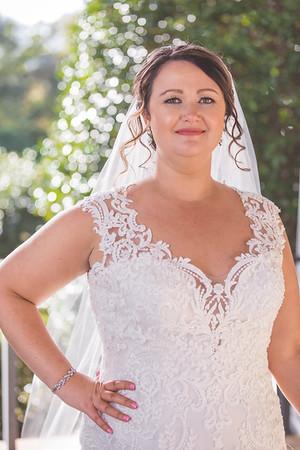 Heather Bridals-6