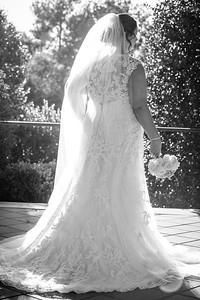 Heather Bridals-11