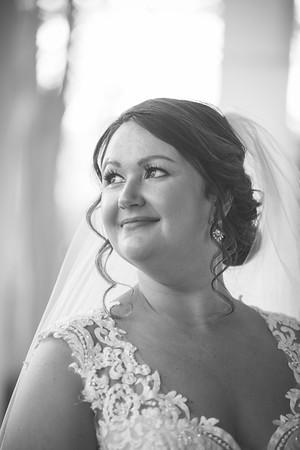 Heather Bridals-3