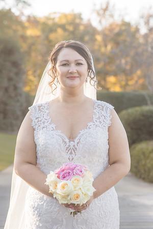 Heather Bridals-25
