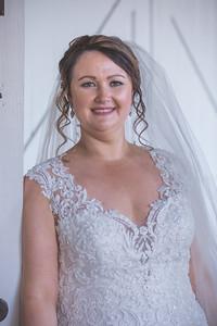 Heather Bridals-22