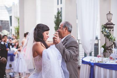 Hilda & Chris Wedding-573