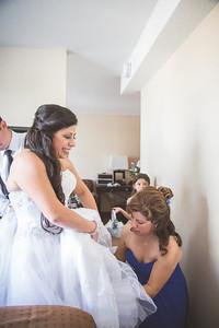Hilda & Chris Wedding-175