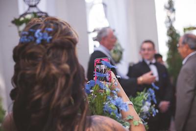 Hilda & Chris Wedding-250