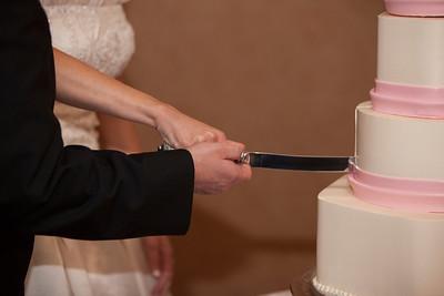 Paul Jessalyn Wedding-443