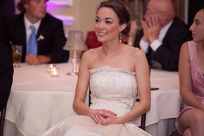 Paul Jessalyn Wedding-573