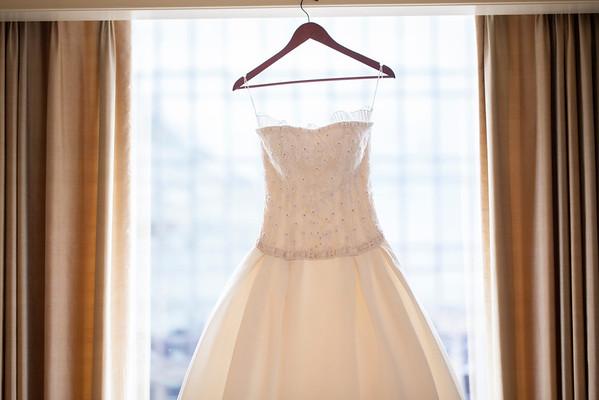 Paul Jessalyn Wedding-10