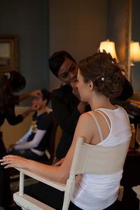 Paul Jessalyn Wedding-13