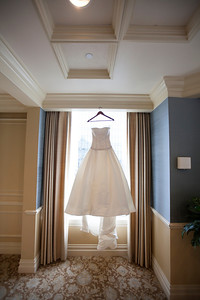 Paul Jessalyn Wedding-12