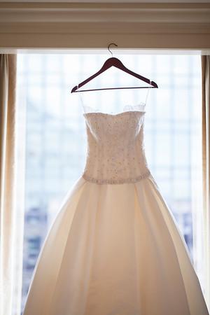 Paul Jessalyn Wedding-9