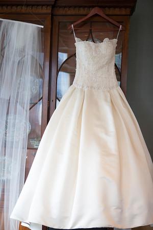 Paul Jessalyn Wedding-1