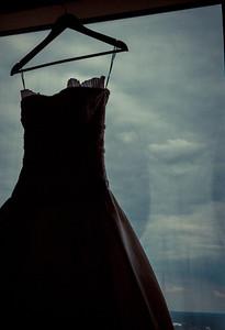 Paul Jessalyn Wedding-11