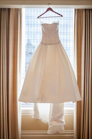 Paul Jessalyn Wedding-8
