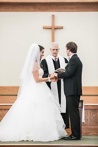 Jessie & Patrick Wedding-230
