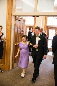 Jessie & Patrick Wedding-128
