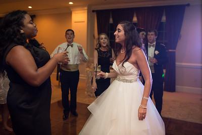 Jessie & Patrick Wedding-573