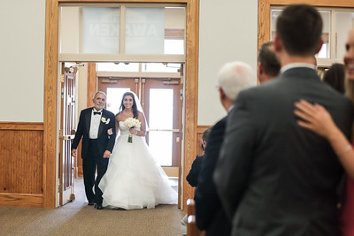 Jessie & Patrick Wedding-175
