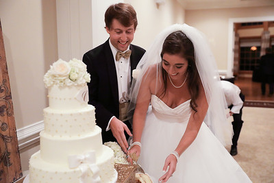Jessie & Patrick Wedding-443