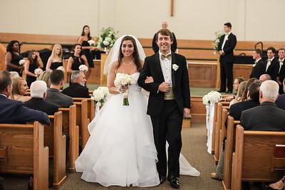Jessie & Patrick Wedding-250