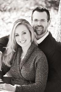 Carey & Jim Engagement 2014-14