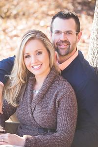 Carey & Jim Engagement 2014-13