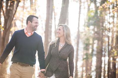 Carey & Jim Engagement 2014-4