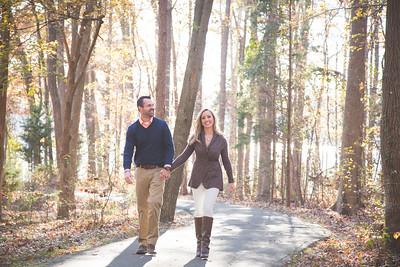 Carey & Jim Engagement 2014-3