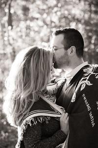 Carey & Jim Engagement 2014-31