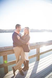 Carey & Jim Engagement 2014-22