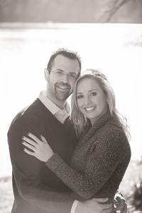 Carey & Jim Engagement 2014-6
