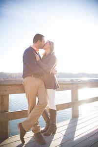 Carey & Jim Engagement 2014-23