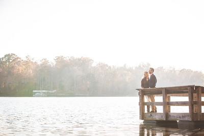 Carey & Jim Engagement 2014-27