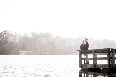 Carey & Jim Engagement 2014-28