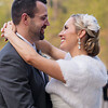 Carey & Jim Wedding-511