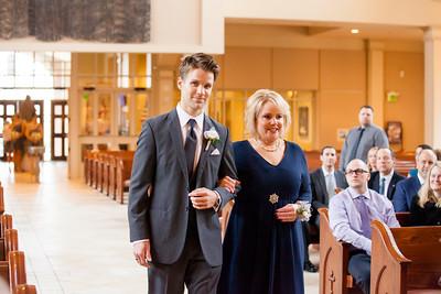 Carey & Jim Wedding-105