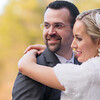 Carey & Jim Wedding-524