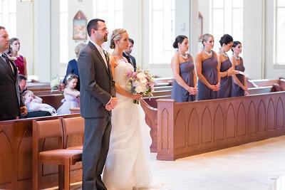 Carey & Jim Wedding-175