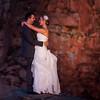 Carey & Jim Wedding-630
