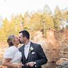 Carey & Jim Wedding-492